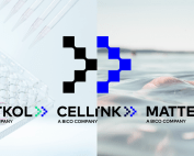 MatTek-Cellink-Visikol-Bioprinting