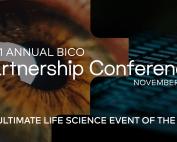 BICO Conference